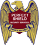 Perfect Shield Security Services